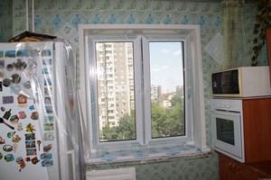 Откосы на окна из сэндвич панелей