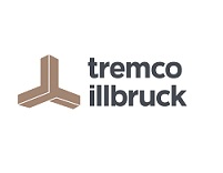 TREMCO-illbruck