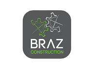 BRAZ CONSTRUCTION