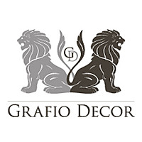 Grafio Decor