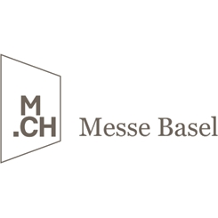 MCH Swiss Exhibition (Basel)
