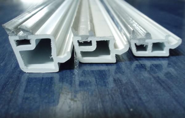 Купить штапики для пластиковых окон пластиковые окна в кунгуре адреса и цены